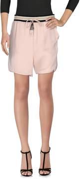 Cristinaeffe Shorts