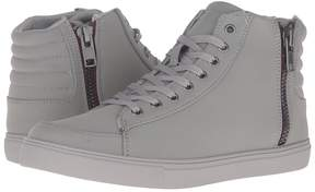 GUESS Tryst Men's Shoes