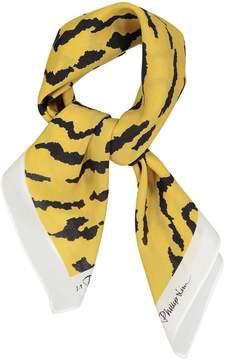 3.1 Phillip Lim Silk scarf