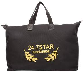 DSQUARED2 Bag