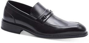 Kenneth Cole Reaction Men's Design 209012 Loafers Men's Shoes