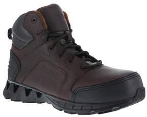 Reebok Work Men's ZigKick Work RB7005 6' Composite Toe Athletic Boot