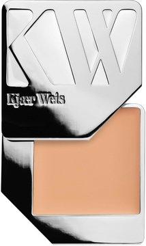 Kjaer Weis Paper Thin Cream Foundation