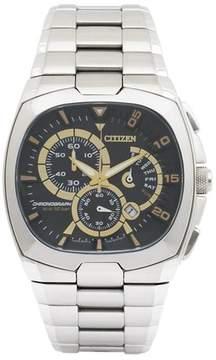 Citizen AN9000-53E Men's Classic Watch