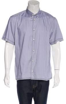 Marc Jacobs Woven Shirt