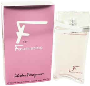 Salvatore Ferragamo F for Fascinating by Perfume for Women