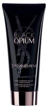 Yves Saint Laurent Black Opium Body Lotion/6.7 oz.