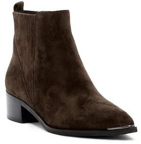 Marc Fisher Yommi Ankle Boot