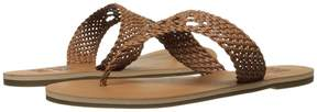 Billabong Lola Women's Sandals