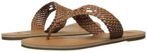 Billabong Lola Women's Sandals