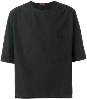 Barena plain T-shirt
