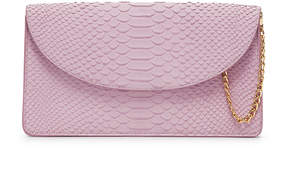 Cuyana Chain Clutch