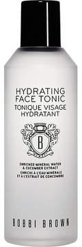 Bobbi Brown Women's Hydrating Face Tonic