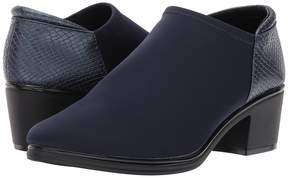 Steven NC-Palm Women's Shoes