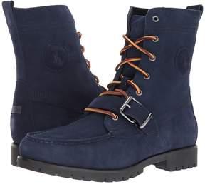 Polo Ralph Lauren Ranger Men's Shoes
