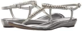 Unisa Lawren 2 Women's Shoes