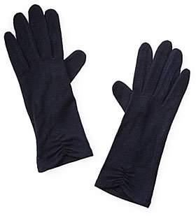 Fraas Allover Tech Gloves