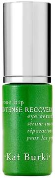 Kat Burki Intense Recovery Rose Hip Eye Serum
