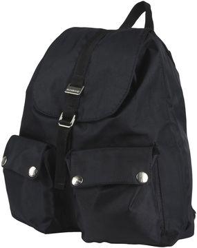 RICHMOND Backpacks & Fanny packs