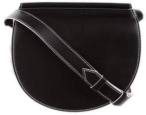 Givenchy Infinity Mini Crossbody Bag