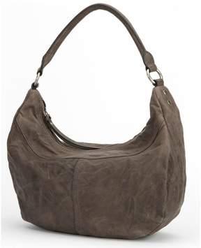 Frye Veronica Zip Hobo Bag