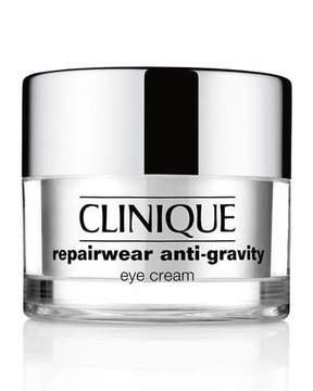 Clinique Repairwear Anti-Gravity Eye Cream, 1.0 oz.