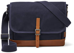 Fossil Defender EW City Bag