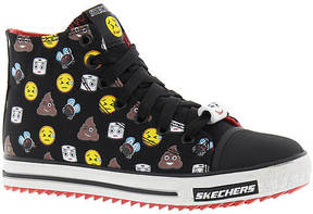 Skechers Jagged-No.2 (Boys' Toddler-Youth)