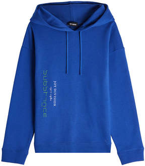 Raf Simons Cotton Hoody