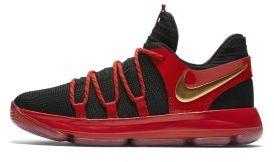 Nike KDX LE Little Kids' Shoe