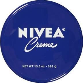 Nivea Moisturizing Crème - 13.5 oz