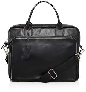 LONGCHAMP - HANDBAGS - MENS-BUSINESS-BAGS