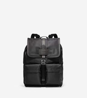 Cole Haan ZERØGRAND Backpack