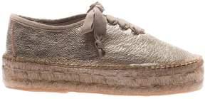 Premiata Flat Shoes Shoes Women