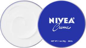 Nivea Travel Size Creme Tin