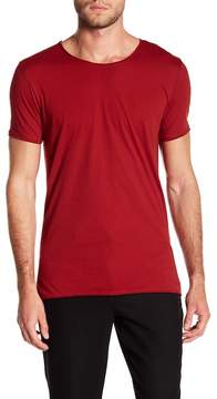 HUGO BOSS Depus T-Shirt