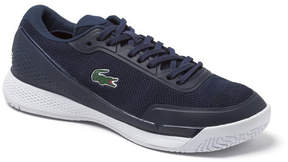 Lacoste Women's Lt Pro Performance Technical Canvas Sneakers