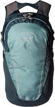 Osprey - Daylite Backpack Bags