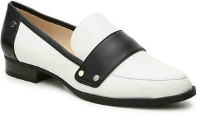 Nine West Shayling Loafer - Women's