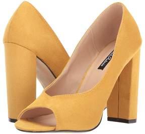 Michael Antonio Haver High Heels