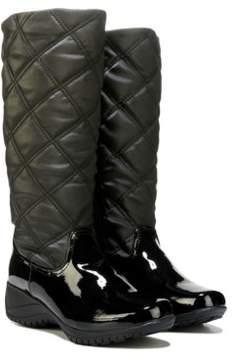 Khombu Women's Addison Winter Boot