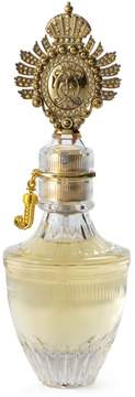 Juicy Couture Couture Couture by Women's Perfume - Eau de Parfum