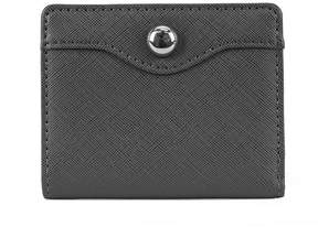 Mundi Mini Bi-Fold RFID Blocking Pocketmate Wallet