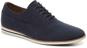 Aldo Men's Geier Oxford