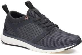 Reebok Athlux Print Women's Running Shoes