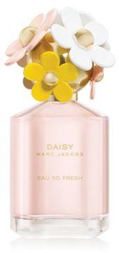 Marc Jacobs Daisy Eau So Fresh Eau de Toilette Spray