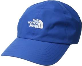 The North Face Logo Gore Hat Caps