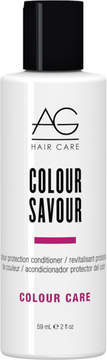 AG Hair Travel Size Colour Care Colour Savour Colour Protection Conditioner