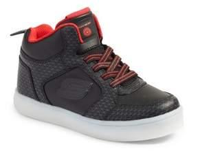 Boy's Skechers Energy Lights Sneaker