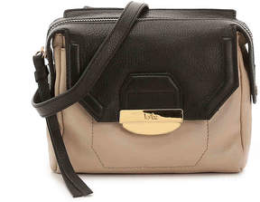 Kooba Glendale Leather Crossbody Bag - Women's